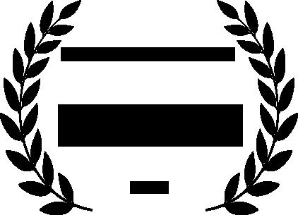 gasparilla-film-festival