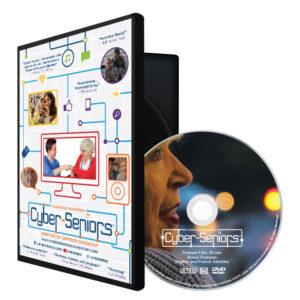 CS_DVDcase_1_Shura